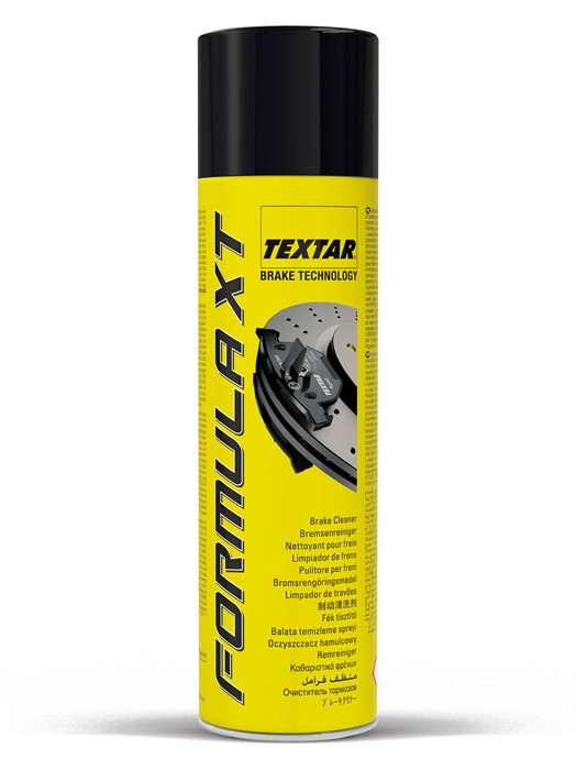 Formula XT Cleaner xTX_BrakeCleaner_front_view2.jpg.pagespeed.ic.H-rG6uFcuq.jpg