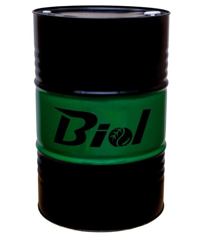 BIOL RACING SF/CD SAE 30-200/1
