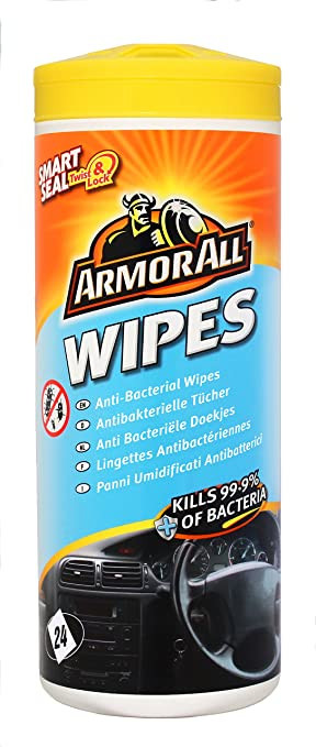 ANTI BACTERICAL WIPES 81OGWTtoGbL._AC_SY679_.jpg
