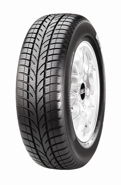 155/70TR13  NOVEX TL ALL SEASON                (NEU) 75T *E*
