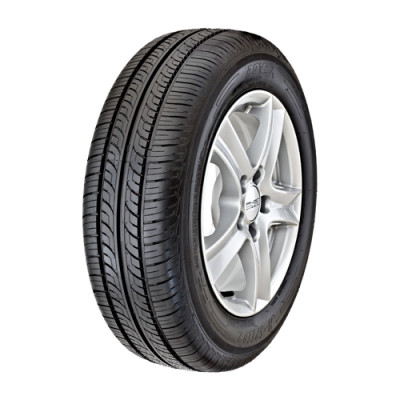 185/65HR14  NOVEX TL H-SPEED 2                 (NEU) 86H *E*