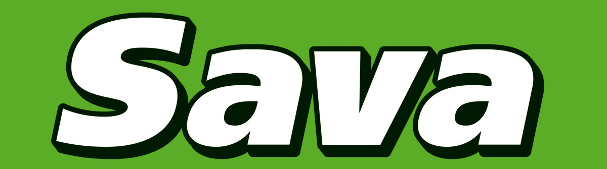 sava-tires