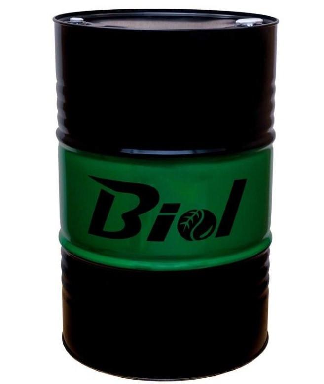BIOL RACING SF/CD SAE 30-200/1