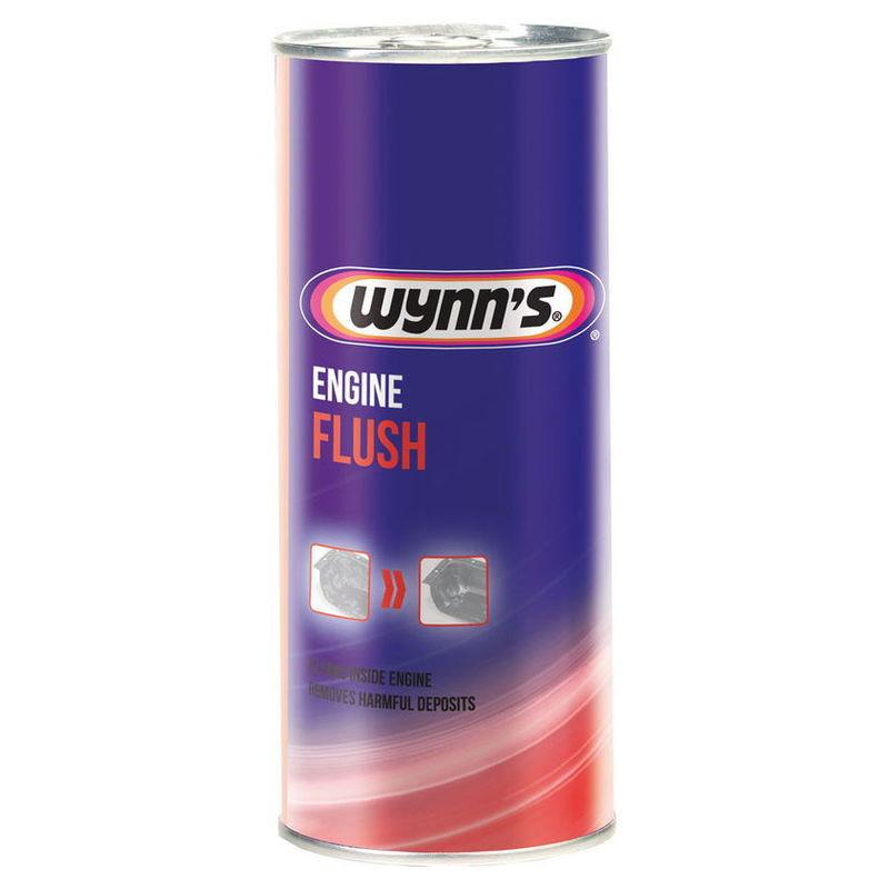 W51265 ENGINE FLUSH