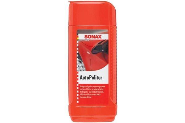 300200 POLIR PASTA SONAX