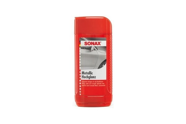 317200 POLIR PASTA SONAX