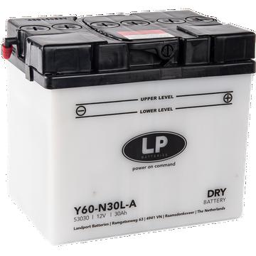 Y60-N30L-A