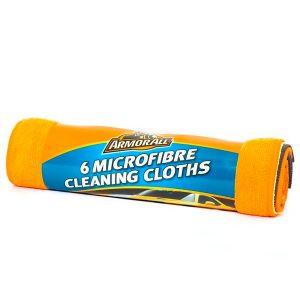 MIKROFIBER KRPA 6/1 CLEAN