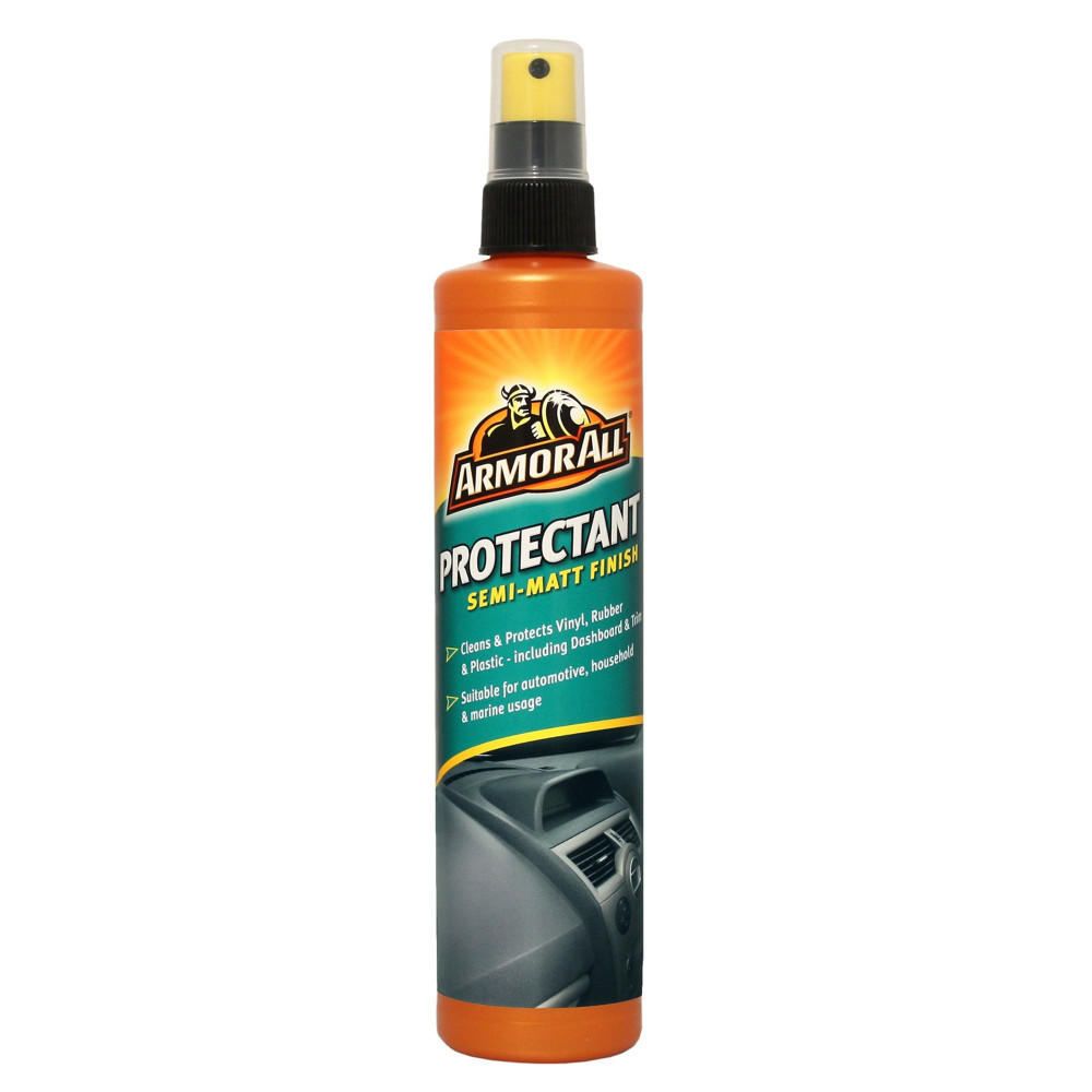 PROTEC.SEMI MATT 300 ML