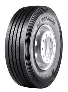 295/80-22.5 BRIDGESTONE RS1